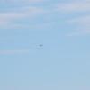 4-h pic sale air planes 260