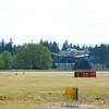 4-h pic sale air planes 269