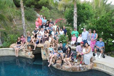 Zach Graduation Party-6866