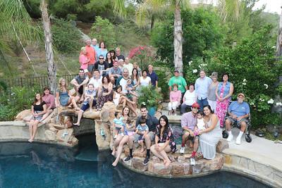 Zach Graduation Party-6865