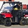 Chester's ATV 7-3, a Polaris Ranger 6x6.