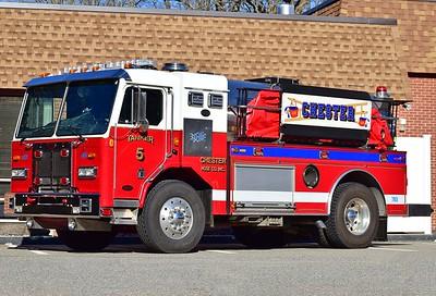 Chester Tanker 7-6-5