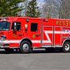Durham Rescue 3