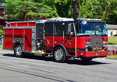 trumbull engine 102 (view 2)