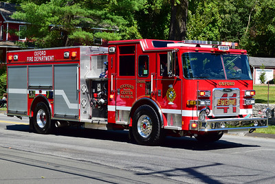 oxford engine 41 (view 2)