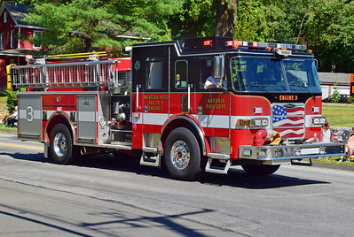 ansonia engine 3 (webster) (view 3)