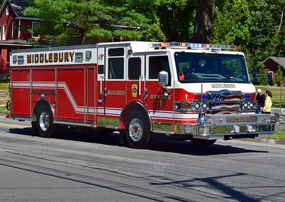 middlebury rescue 1