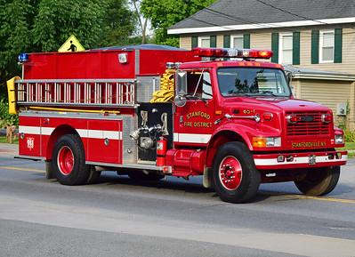 stanford engine 65-1