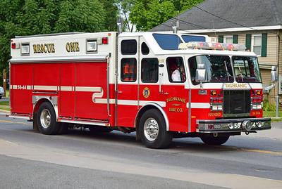 taghkanic rescue 56-44