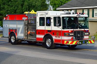 plattekill engine 47-40