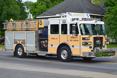 rombout engine 62-12