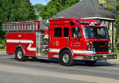 glasco engine 29-11