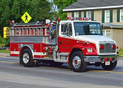 east fishkill engine 39-22