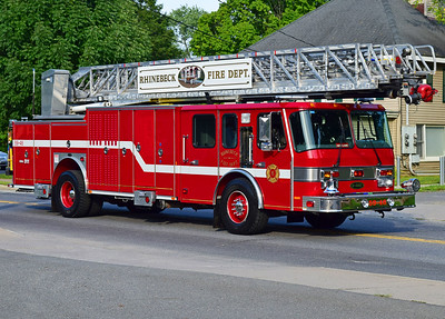 rhinebeck ladder 59-46