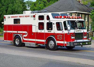 roosevelt rescue 63-51