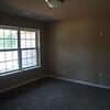 Zans Bedroom