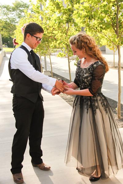 Zack+Kaitlyn