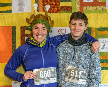 2018 Zack's Place Turkey Trotters-_8504024