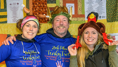 2018 Zack's Place Turkey Trotters-_8504033