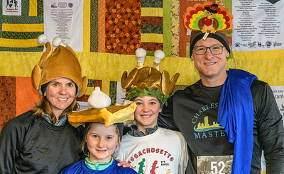 2018 Zack's Place Turkey Trotters-_8504023