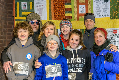 2018 Zack's Place Turkey Trotters-_8504025
