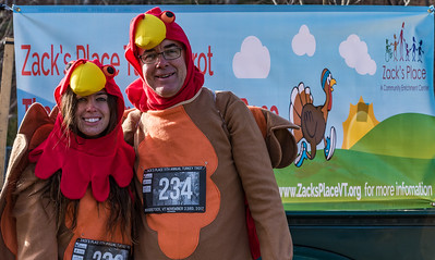 2017 Zack's Place Turkey Trot -1408