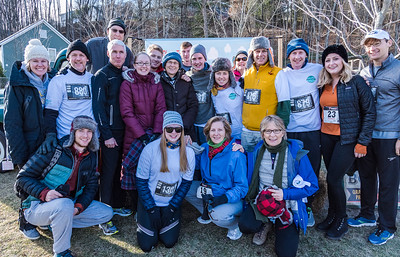 2017 Zack's Place Turkey Trot -1416