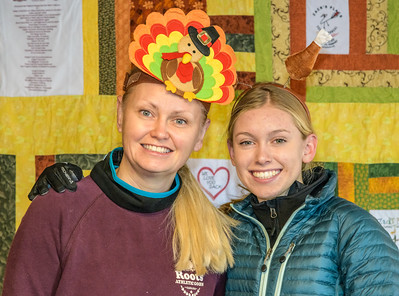 2018 Zack's Place Turkey Trot-_8504030