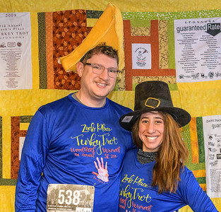 2018 Zack's Place Turkey Trot-_8504012