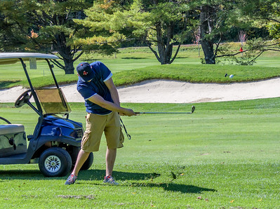 2019 Zack's Place Golf Tournament -_5004071
