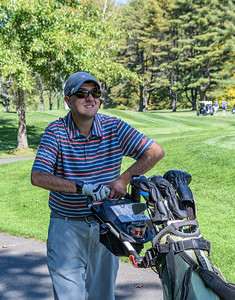 2019 Zack's Place Golf Tournament -_5004034