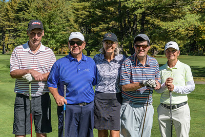 2019 Zack's Place Golf Tournament -_8506765