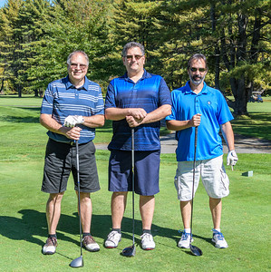 2019 Zack's Place Golf Tournament -_5003962