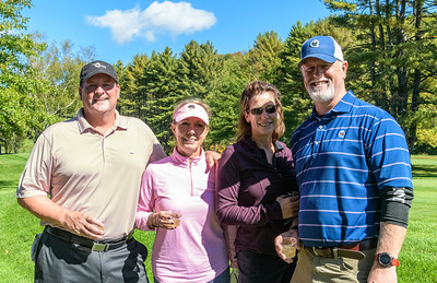 2019 Zack's Place Golf Tournament -_8506751
