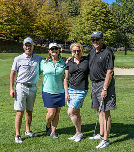 2019 Zack's Place Golf Tournament -_5004032