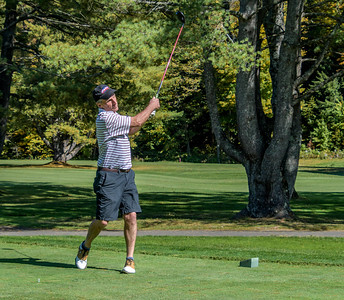 2019 Zack's Place Golf Tournament -_5004038