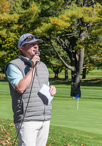 2019 Zack's Place Golf Tournament -_8506745