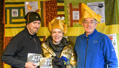 2018 Zack's Place Turkey Trotters-_8504007