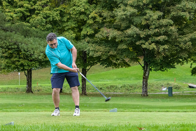 ZP Golf Tournament-_5007677