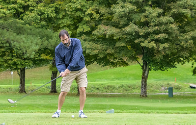 ZP Golf Tournament-_5007667