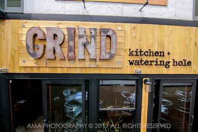 Grind_AMAPhotography-13