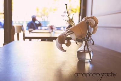 OneFold_ByAMAphotos-5