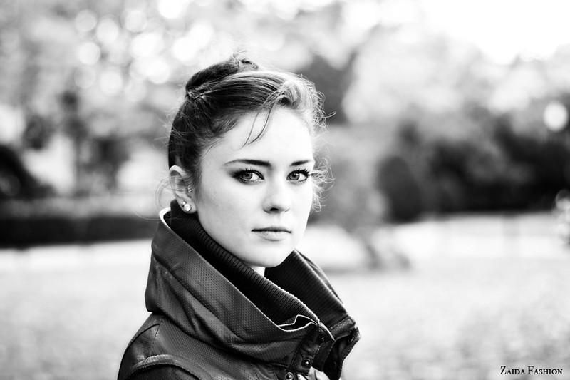 "Model - Caitlin McAvoy. <br /> <br /> Location - Boston, Massachusetts. <br /> <br /> <br /> <a href=""http://zaidafashion.com"">http://zaidafashion.com</a><br /> <br /> © 2013 Oliver Endahl"