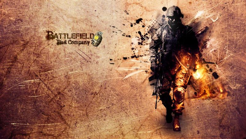 battlefield_bad_company_2_wall_by_seiikya