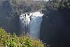Victoria_Falls__0032