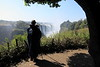 Victoria_Falls__0023