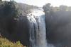 Victoria_Falls__0028