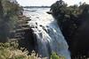 Victoria_Falls__0022