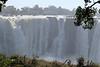 Victoria_Falls__0043