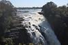 Victoria_Falls__0011